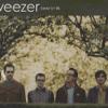 Weezer//Beverly Hills (8-Bit)