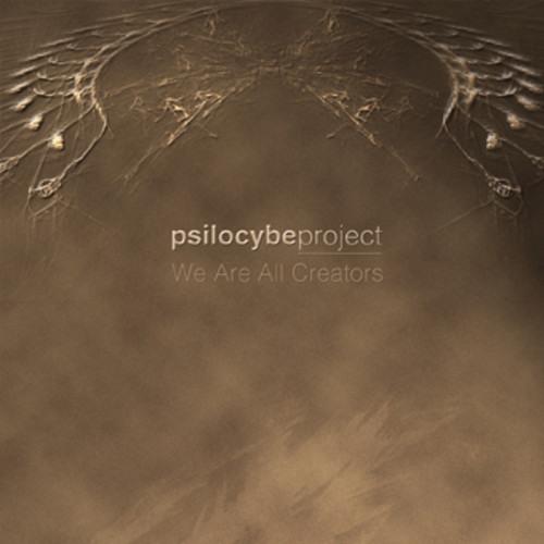 Psilocybe Project - Determinism