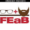 FEaB 3: Two Men, One Couch