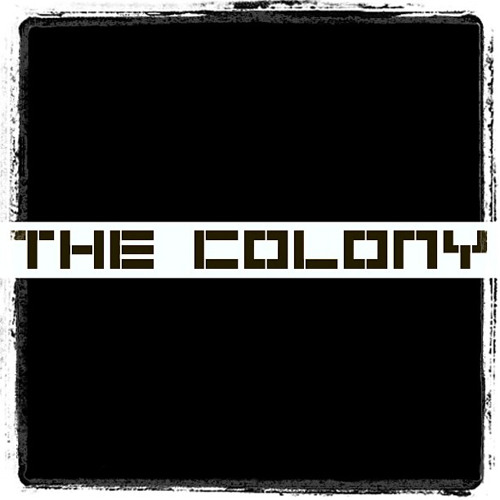 The Same (Produced by The Colony)
