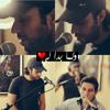 لما بدي لي - عبد الرحمن محمد & Abdulrahman Mohammed | Lama Bada Li mp3