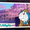 Yume Wo Kikasete - Doraemon