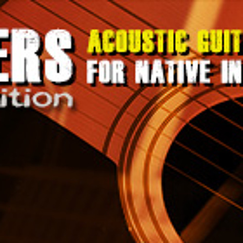 Indie Fingers Volume Four: Acoustic