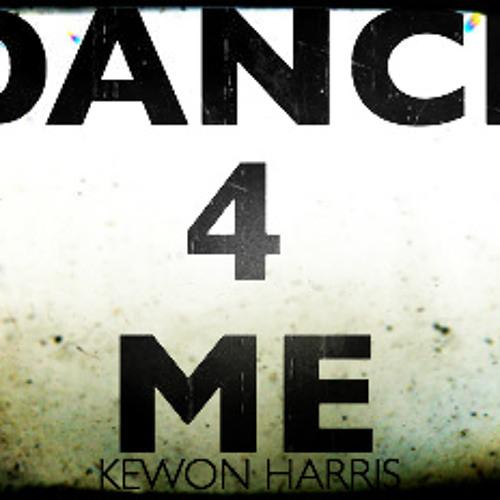 Dance 4 Me - Kewon