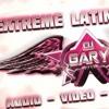 Download ALEX MATOS - EL CARIÑO ES COMO UNA FLOR (REMIX  2014 DJ GARY) Mp3