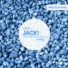TBRFREE005 - Liva K - JACK! (Original Mix) [FREE DOWNLOAD]