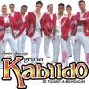 Grupo Kabildo (Regalo de Bodas)