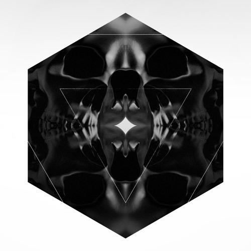 Control by OVERWERK ft Nick Nikon