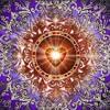 om bhur bhuva swaha- בואו נשיר לאהבה- learning version