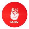 WLS07 - SPLIT GROOVES EP Part.3