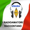 021 - 31-01-2014 I Radioamatori Raccontano - Elezioni ARS Ospiti- IZ1HVD-I0SNY- IK8MEY-IK8LTB