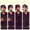 Chief Keef  No Reason Instrumental