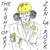 Download ZEN-LA-ROCK - MIDNIGHT DELIVERY feat. PUNPEE & BTB(7℃WORKSの