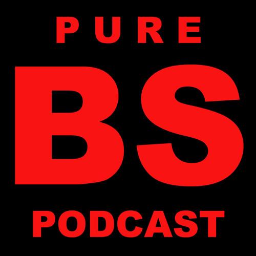 PBS BC001
