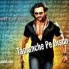 Tamanche Pe Disco (Remix)Dj Anuraga
