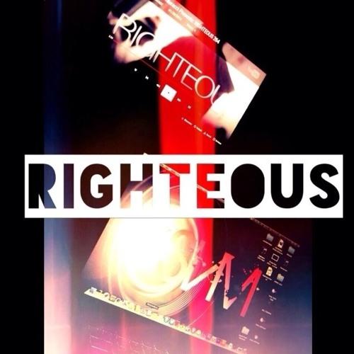 Righteous (prod. by D. Sanders)