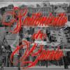 M.P.3 feat. yayi - SENTIMIENTO DE BARRIO - (RealNotazBeatz Prod.)
