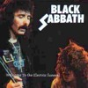 Black Sabbath - Electric Funeral (CSTOCK / THRAIKILL Surfer On Acid Beat)