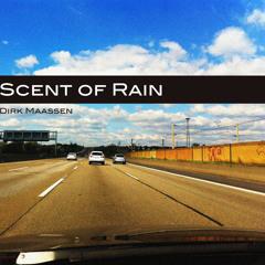 Scent Of Rain