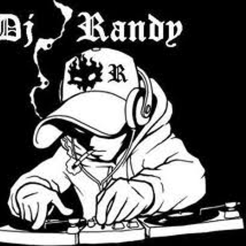"Mix ""Corazon Serrano"" 2014 .. Dj Randy ☜═㋡"