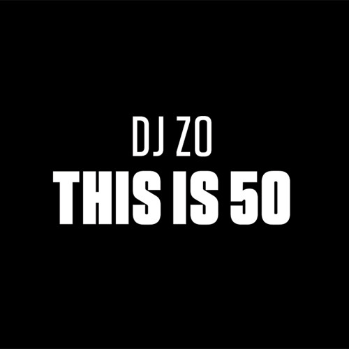 THIS IS 50 mix