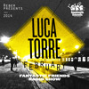 Download Fantastic Friends Radio Show by Luca Torre February 2014 Mp3