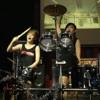 SEXY ROCK PERCUSSION by. Aditya Percussion Samb Adagio Safri Duo
