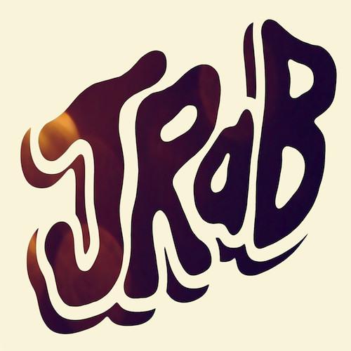 PROdigy by JRaB