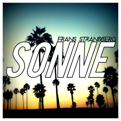Sonne (Original Mix)