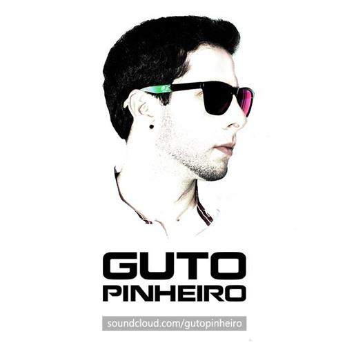 Guto Pinheiro @ Bye Bye Brazil