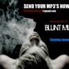 Blunt Music Radio (High)