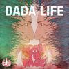 Dada Life Born To Rage Badworh Pumping Bootleg Radio Edit mp3