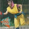 Ervinna - Lari Pagi