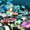 Download Hatsune Miku 'The Dance Of Many' Project Diva Arcade Mp3