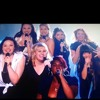 Pitch Perfect Performance
