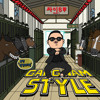 Gangnam Style ~ PSY ~