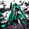 Love Is War [Hatsune Miku]