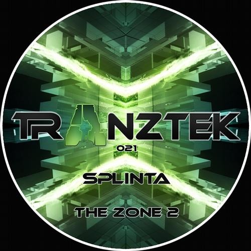 The Zone 2 by Splinta