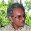 pistas de Jorge Oliveira - lo que sea (creado con Spreaker)