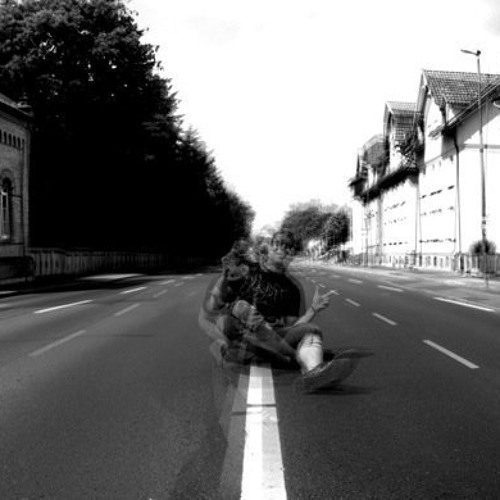 "Live ""Just Crazy"" - Arne Goettsch And Elsie Blank - 01.02.2014"