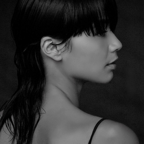 Innernoise -Yasmin Isaë
