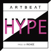 HYPE - Prod. by RICHEE