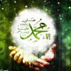 Download الشيخ محمود ياسين التهامى - طلع البدر علينا Mp3