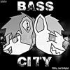 Bass City