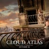 Tom Tykwer - Cloud Atlas Theme (Remake)