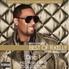 R KELLY GREATEST HITS MIX (DISC 1) MIXED BY AV8R SCRAP