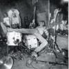 Drain You-Nirvana (Drum Cover)