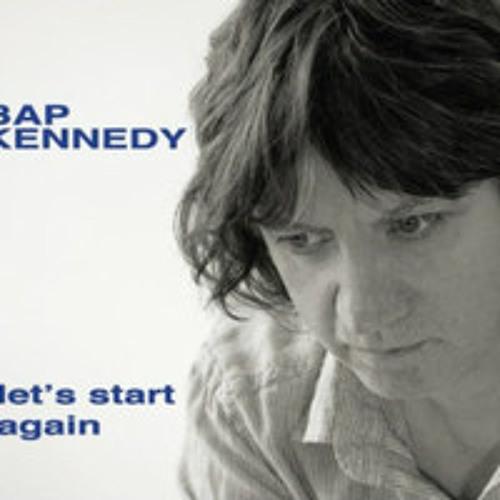 """Revelation Blues from """"Let's Start Again"""""""
