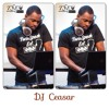 Classic Love Songs Part 1 ( Dj Ceasar )