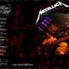 Metallica - The Day That Never Comes (Live)